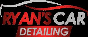 ryans-mobile-car-detailing-logo